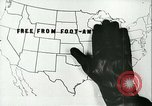 Image of foot and mouth disease United States USA, 1925, second 13 stock footage video 65675022117