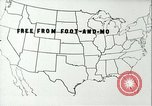 Image of foot and mouth disease United States USA, 1925, second 14 stock footage video 65675022117