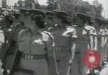 Image of independence day Israel, 1966, second 11 stock footage video 65675022118