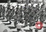 Image of independence day Israel, 1966, second 13 stock footage video 65675022118