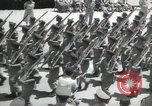 Image of independence day Israel, 1966, second 14 stock footage video 65675022118