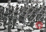 Image of independence day Israel, 1966, second 15 stock footage video 65675022118