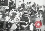 Image of independence day Israel, 1966, second 16 stock footage video 65675022118