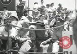 Image of independence day Israel, 1966, second 17 stock footage video 65675022118