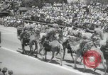 Image of independence day Israel, 1966, second 18 stock footage video 65675022118