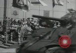 Image of independence day Israel, 1966, second 28 stock footage video 65675022118