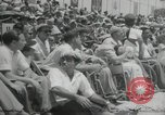 Image of independence day Israel, 1966, second 34 stock footage video 65675022118