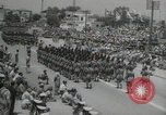 Image of independence day Israel, 1966, second 35 stock footage video 65675022118