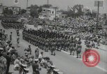 Image of independence day Israel, 1966, second 36 stock footage video 65675022118