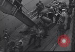 Image of American soldiers Lebanon, 1958, second 2 stock footage video 65675022122
