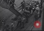 Image of American soldiers Lebanon, 1958, second 3 stock footage video 65675022122