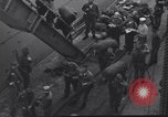 Image of American soldiers Lebanon, 1958, second 6 stock footage video 65675022122