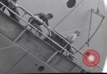 Image of American soldiers Lebanon, 1958, second 41 stock footage video 65675022122
