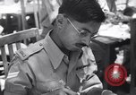 Image of Pakistani soldiers Pakistan, 1962, second 18 stock footage video 65675022126