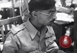 Image of Pakistani soldiers Pakistan, 1962, second 19 stock footage video 65675022126