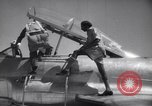 Image of Pakistani soldiers Pakistan, 1962, second 32 stock footage video 65675022126