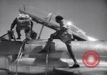 Image of Pakistani soldiers Pakistan, 1962, second 33 stock footage video 65675022126
