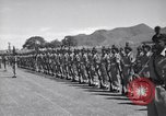 Image of General Ayub Khan Pakistan, 1962, second 8 stock footage video 65675022129