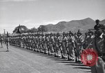 Image of General Ayub Khan Pakistan, 1962, second 11 stock footage video 65675022129