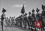 Image of General Ayub Khan Pakistan, 1962, second 13 stock footage video 65675022129