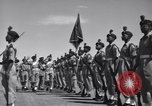Image of General Ayub Khan Pakistan, 1962, second 14 stock footage video 65675022129