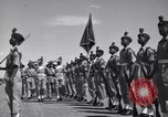 Image of General Ayub Khan Pakistan, 1962, second 15 stock footage video 65675022129