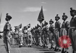 Image of General Ayub Khan Pakistan, 1962, second 17 stock footage video 65675022129