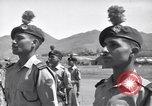 Image of General Ayub Khan Pakistan, 1962, second 18 stock footage video 65675022129