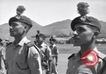 Image of General Ayub Khan Pakistan, 1962, second 19 stock footage video 65675022129