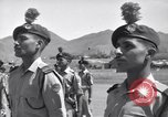 Image of General Ayub Khan Pakistan, 1962, second 20 stock footage video 65675022129