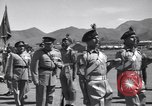 Image of General Ayub Khan Pakistan, 1962, second 21 stock footage video 65675022129