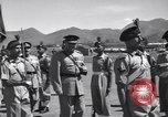 Image of General Ayub Khan Pakistan, 1962, second 22 stock footage video 65675022129