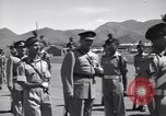 Image of General Ayub Khan Pakistan, 1962, second 23 stock footage video 65675022129