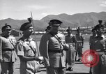 Image of General Ayub Khan Pakistan, 1962, second 24 stock footage video 65675022129