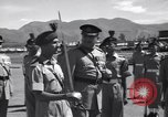 Image of General Ayub Khan Pakistan, 1962, second 25 stock footage video 65675022129