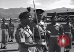 Image of General Ayub Khan Pakistan, 1962, second 26 stock footage video 65675022129