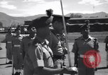 Image of General Ayub Khan Pakistan, 1962, second 27 stock footage video 65675022129
