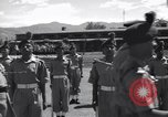 Image of General Ayub Khan Pakistan, 1962, second 28 stock footage video 65675022129