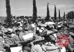 Image of General Ayub Khan Pakistan, 1962, second 29 stock footage video 65675022129