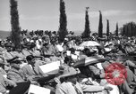 Image of General Ayub Khan Pakistan, 1962, second 31 stock footage video 65675022129