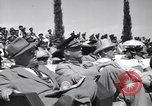 Image of General Ayub Khan Pakistan, 1962, second 39 stock footage video 65675022129