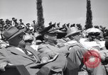 Image of General Ayub Khan Pakistan, 1962, second 40 stock footage video 65675022129