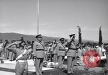 Image of General Ayub Khan Pakistan, 1962, second 48 stock footage video 65675022129