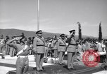 Image of General Ayub Khan Pakistan, 1962, second 49 stock footage video 65675022129