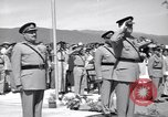 Image of General Ayub Khan Pakistan, 1962, second 50 stock footage video 65675022129
