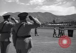 Image of General Ayub Khan Pakistan, 1962, second 58 stock footage video 65675022129