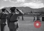 Image of General Ayub Khan Pakistan, 1962, second 59 stock footage video 65675022129