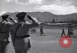 Image of General Ayub Khan Pakistan, 1962, second 60 stock footage video 65675022129
