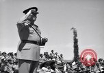 Image of General Ayub Khan Pakistan, 1962, second 61 stock footage video 65675022129