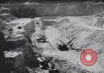 Image of Aswan Dam Egypt, 1962, second 20 stock footage video 65675022131